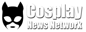 Cosplay News Network